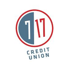 717 credit union