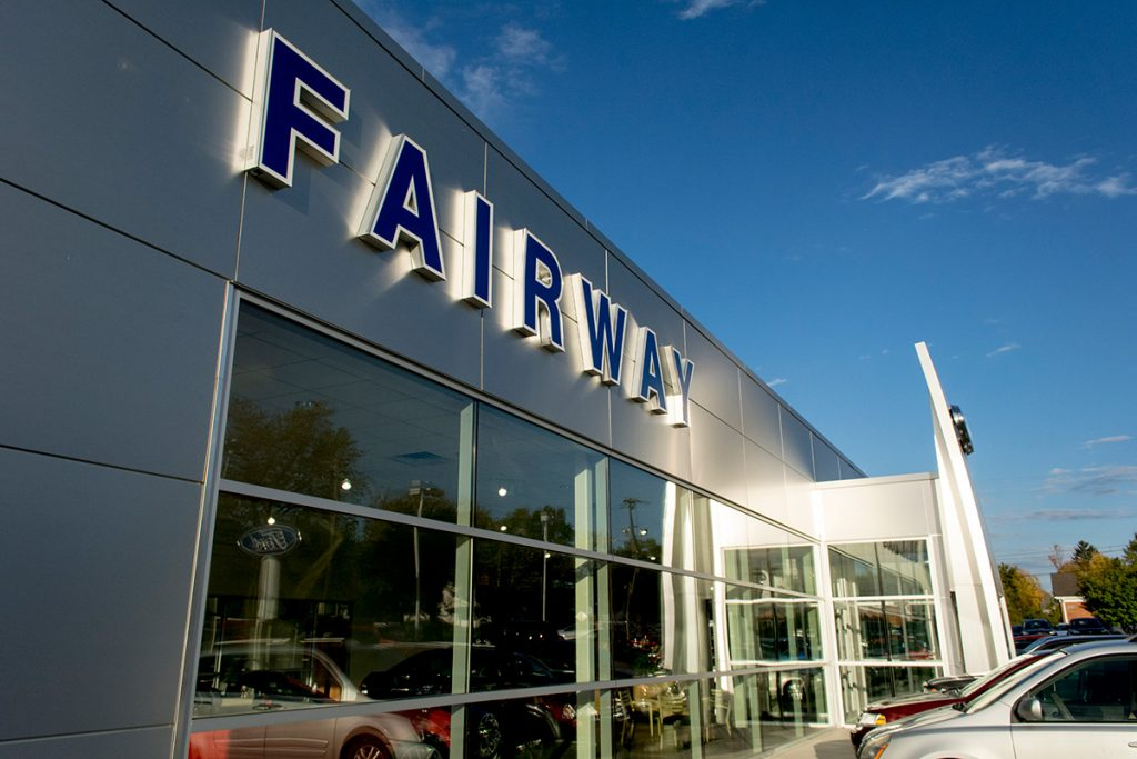Fairway-Ford-Exterior1