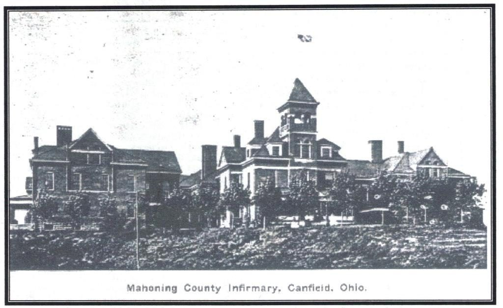 Mahoning-County-Infirmary-Canfield-Ohio-1024x628
