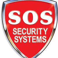 SOS SEC