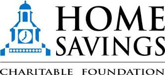 home savings charitable trust
