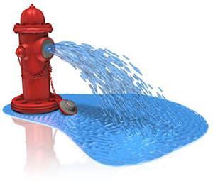 hydrant-flushing2