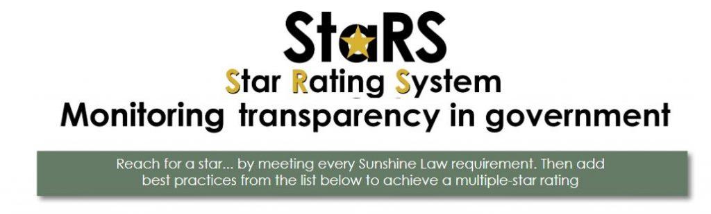 StaRS-Compliance