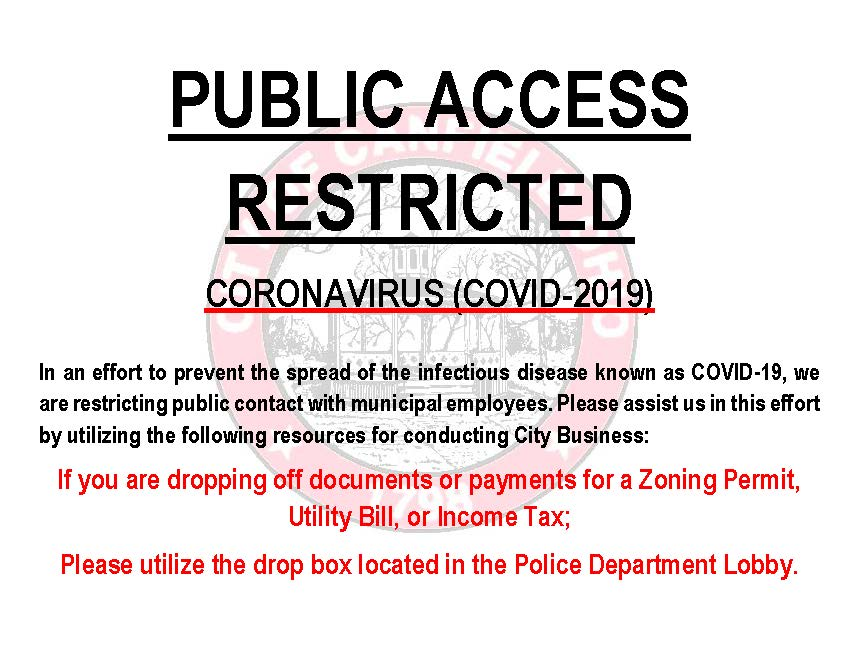 COVid-19-Public-Access-Restricted_Page_1