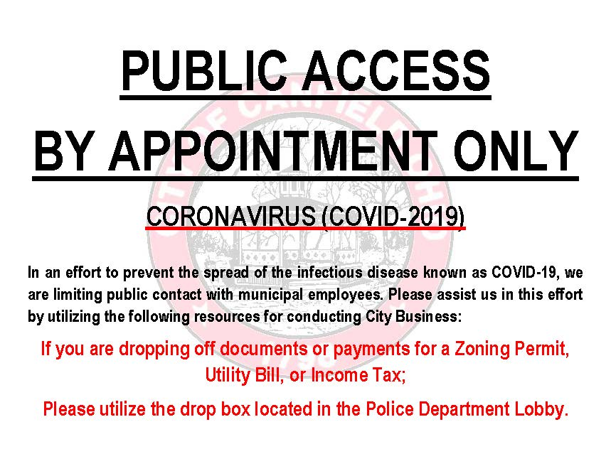 COVid-19-Public-Access-By-Appt.-Only_Page_1