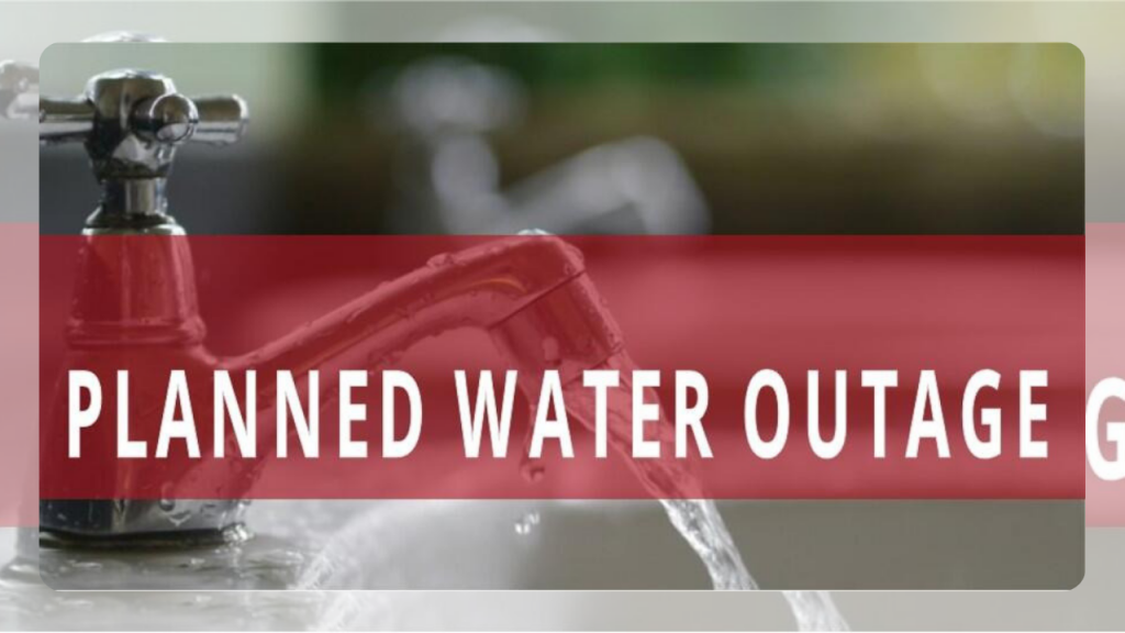 PLANNED-WATER-OUTAGE
