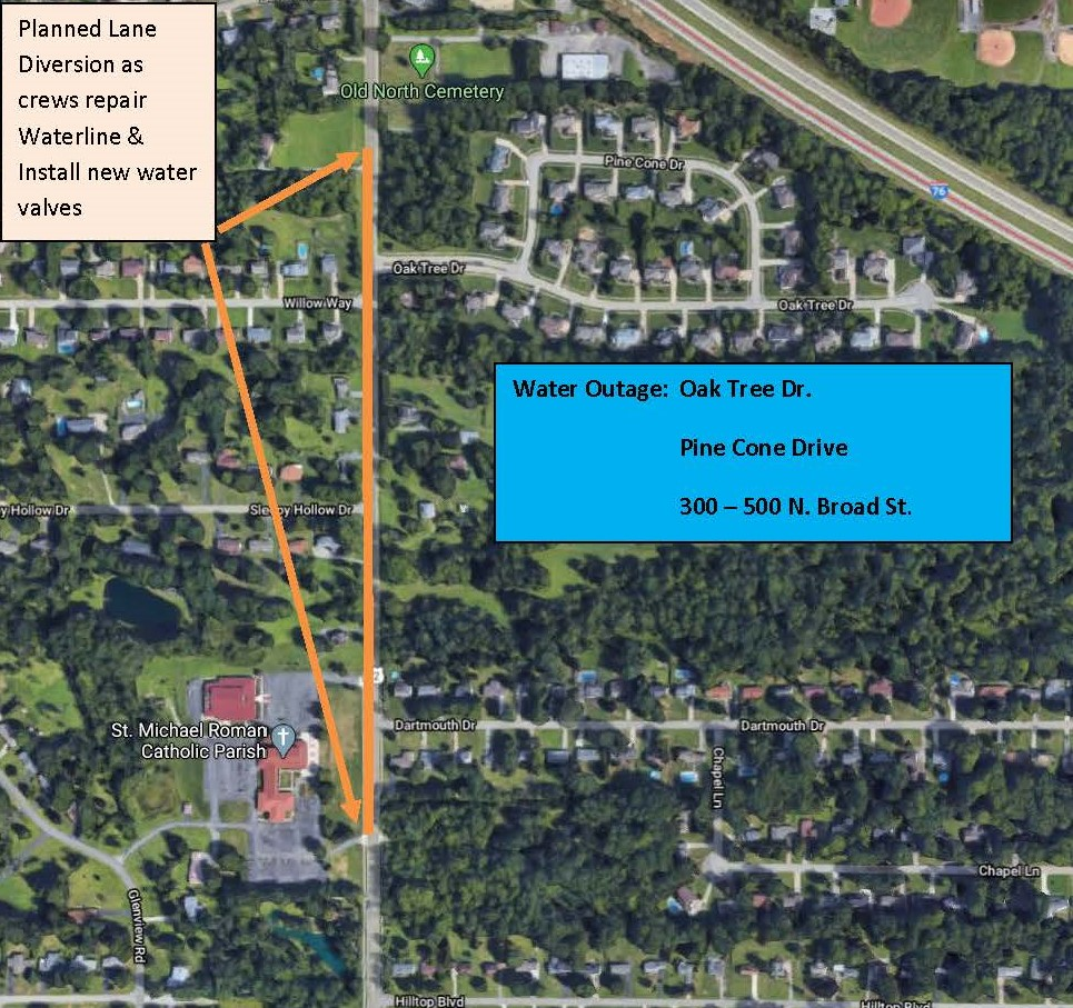 Planned-Water-Outage-300-500-N.-Broad-St.-1