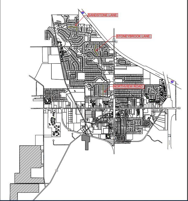 2020-Street-Paving-Map