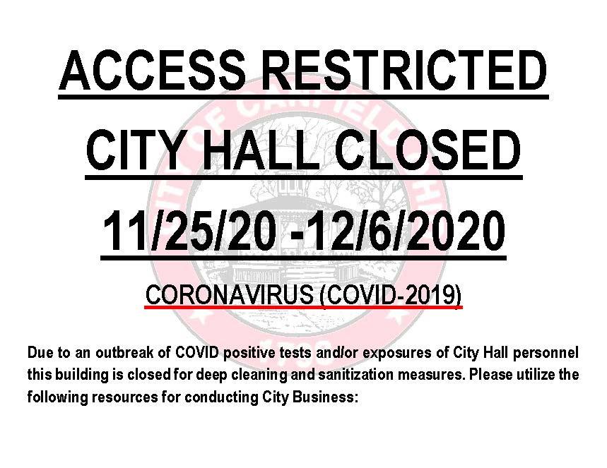 COVid-19-Closure-Sign-11.25.20_Page_1