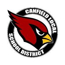 CLSD-Cardinal