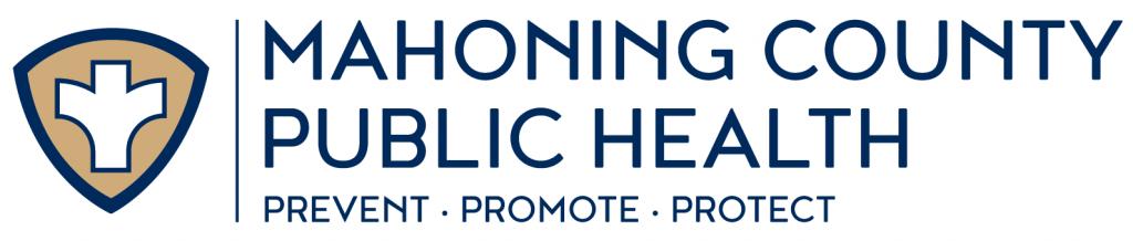 Mahoning-County-Health-Dept.