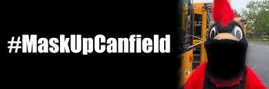 mask-up-Canfield