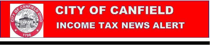 Income-tax-Alert