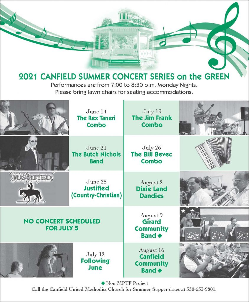 2021-Concerts-on-the-Green-2