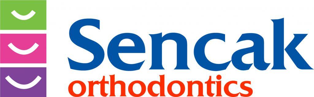 Blue-Sencak-Logo-1