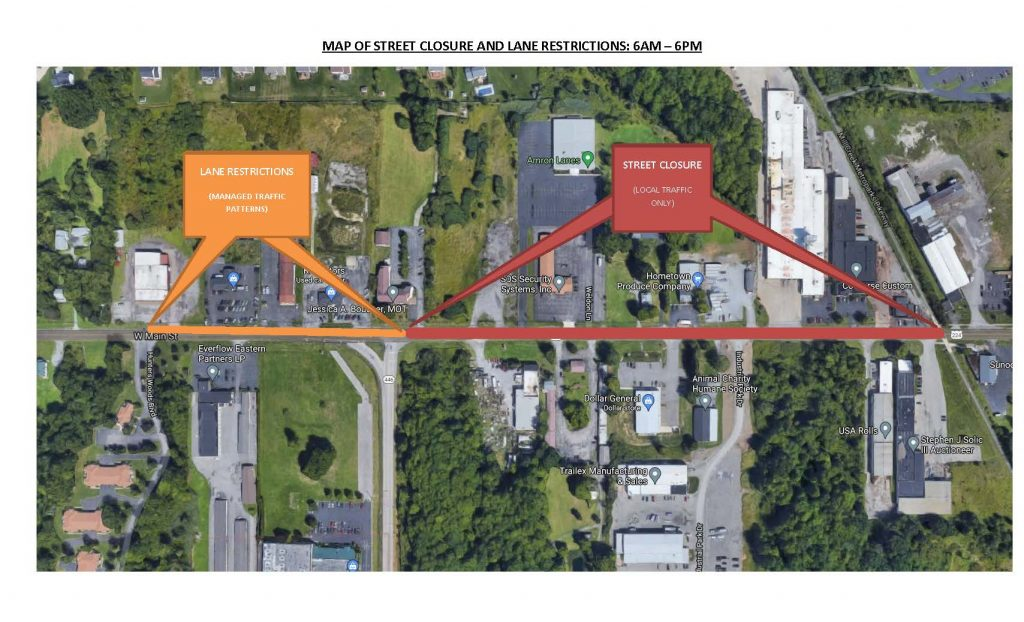 Press-Release-Street-Closure-224-Sanitary-Sewer-Project-1_Page_2