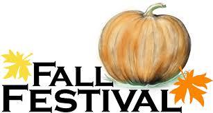 Fall-Fest-2021