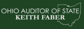 Ohio-Auditor-logo-2