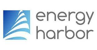 energy harbor